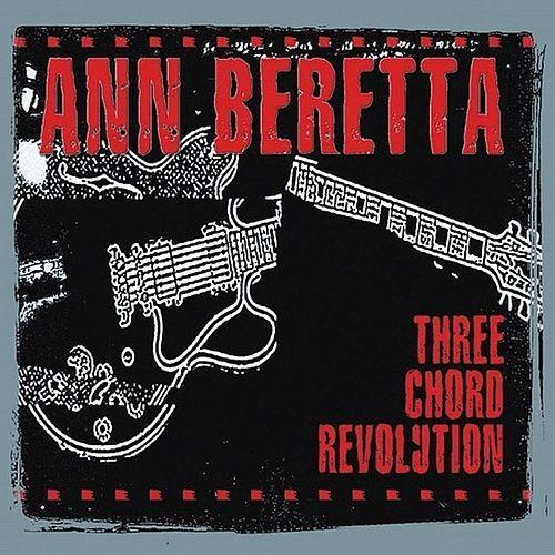 three-chord-revolution-cover