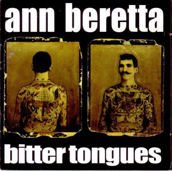 bitter-tongues-cover.jpeg