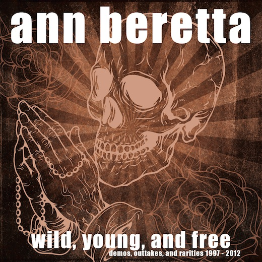 wild-young-free-cover